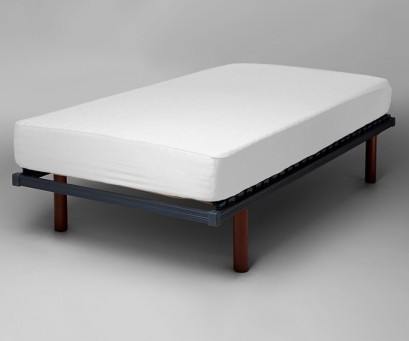 B-Sensitive Natural fitted bed sheets