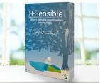 Sábanas Naturales, Transpirables e Impermeables B-sensible