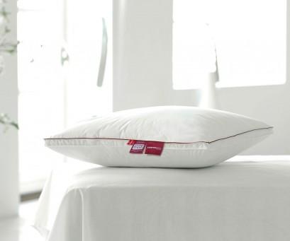 Ergomagic' Memory Foam Pillow Temprakon