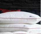 almohada-de-plumon-temprakon-advance-pack-2
