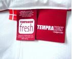Almohada para niños Termorreguladora Temprakon-advance etiquetas 2