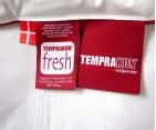 Almohada bebe Temprakon-advance labels 1