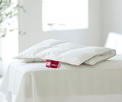 Temprakon-Advance down Cot-Bed Duvet