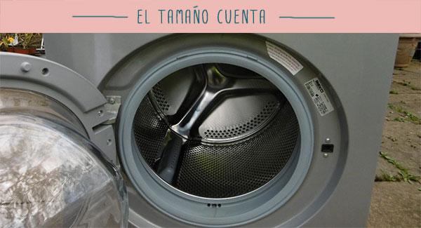Como lavar un edredón de plumas o plumón