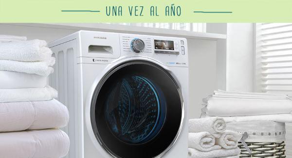 Como Lavar Un Edredon De Plumon.Como Lavar Un Edredon De Plumas O Plumon