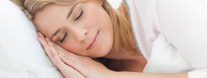 Es Posible Dormir Con Una Almohada Viscoelastica Sin Sudar